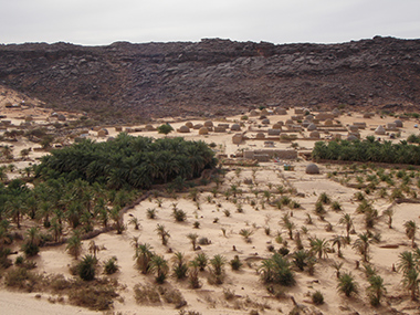 mauritania69