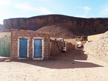 mauritania70