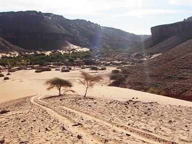 mauritania71