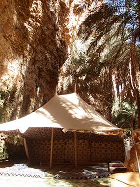 mauritania76