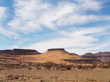 mauritania78