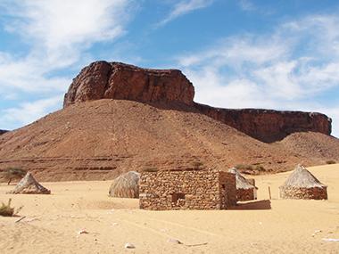 mauritania79