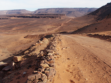 mauritania82