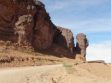 mauritania83