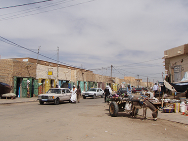 mauritania84