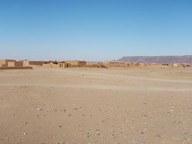 mauritania88