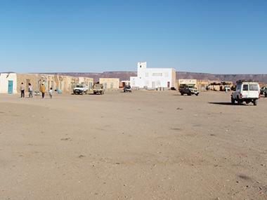 mauritania89