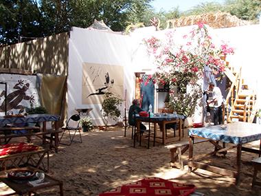 mauritania9
