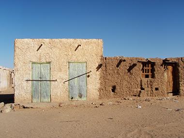mauritania90