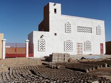 mauritania91