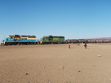 mauritania92
