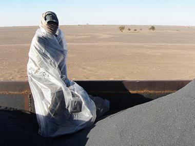 mauritania94