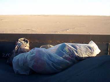 mauritania95