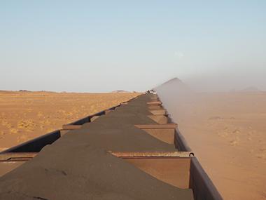 mauritania96
