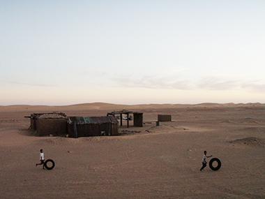 mauritania99
