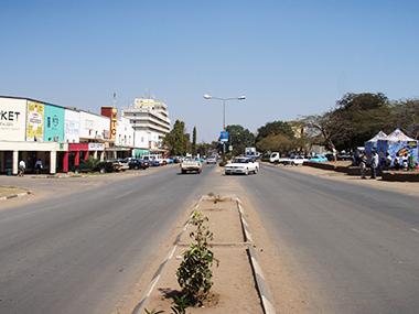 zambia26
