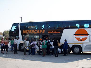 zambia32