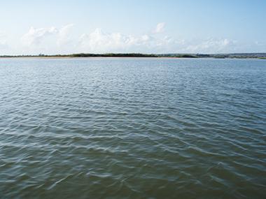 mozambique1