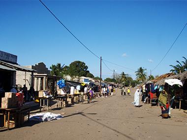 mozambique10