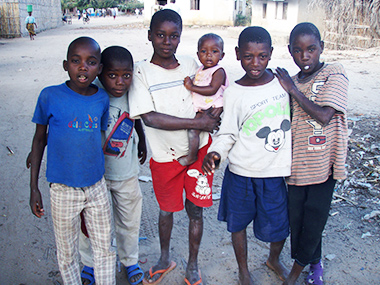 mozambique11