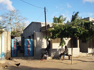 mozambique13