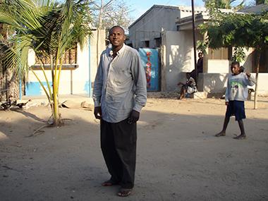 mozambique15