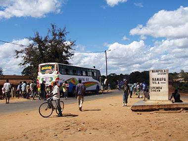 mozambique16