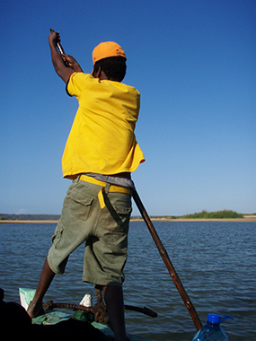 mozambique2