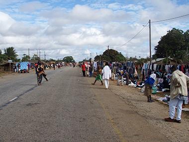 mozambique21