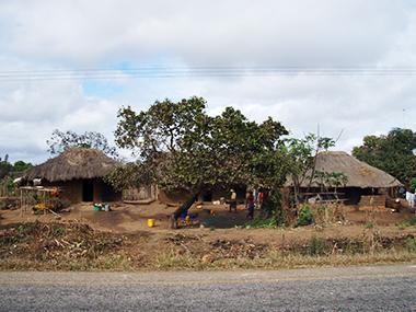 mozambique24