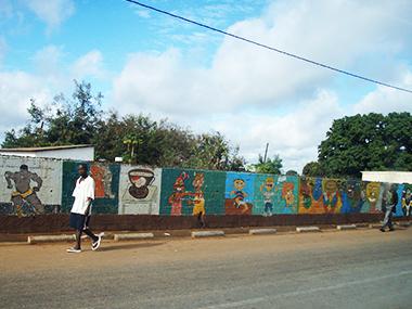 mozambique26
