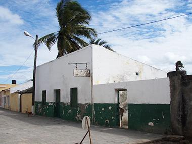 mozambique27