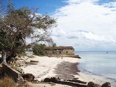 mozambique30
