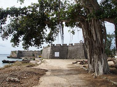mozambique33