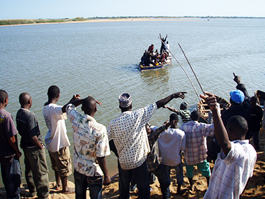 mozambique4