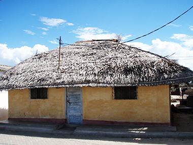 mozambique45