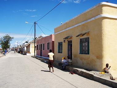 mozambique46