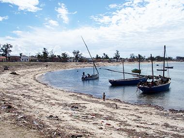 mozambique47