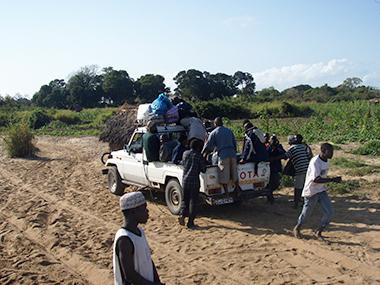 mozambique5