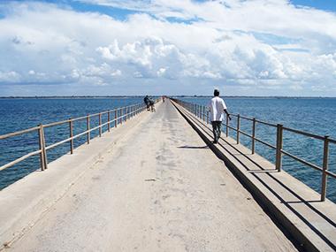 mozambique51