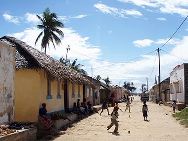 mozambique56