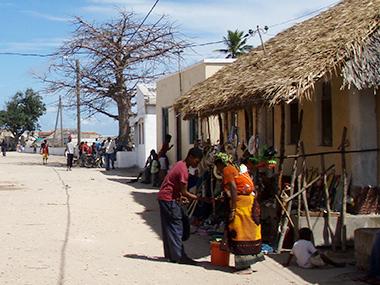 mozambique57