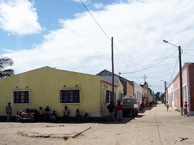 mozambique58