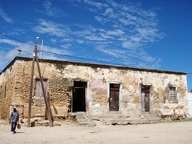 mozambique59