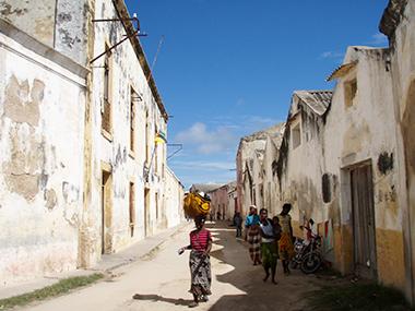 mozambique61
