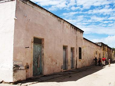 mozambique62
