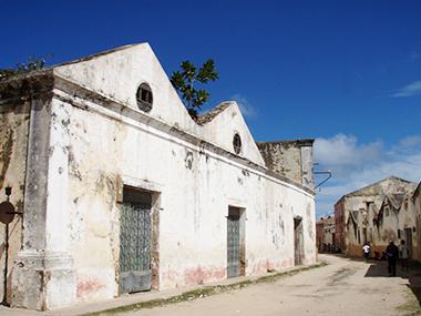 mozambique63