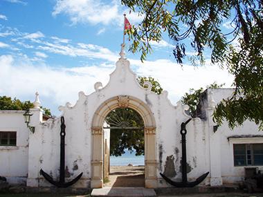 mozambique64