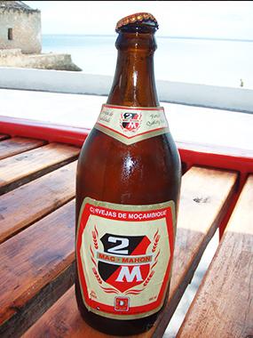 mozambique67