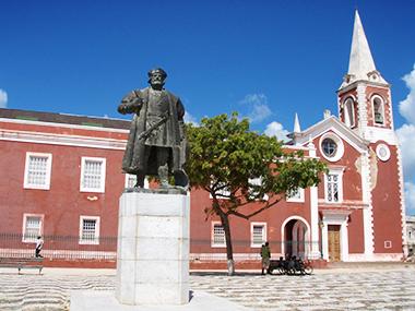 mozambique70